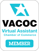Virtual Assistant Success